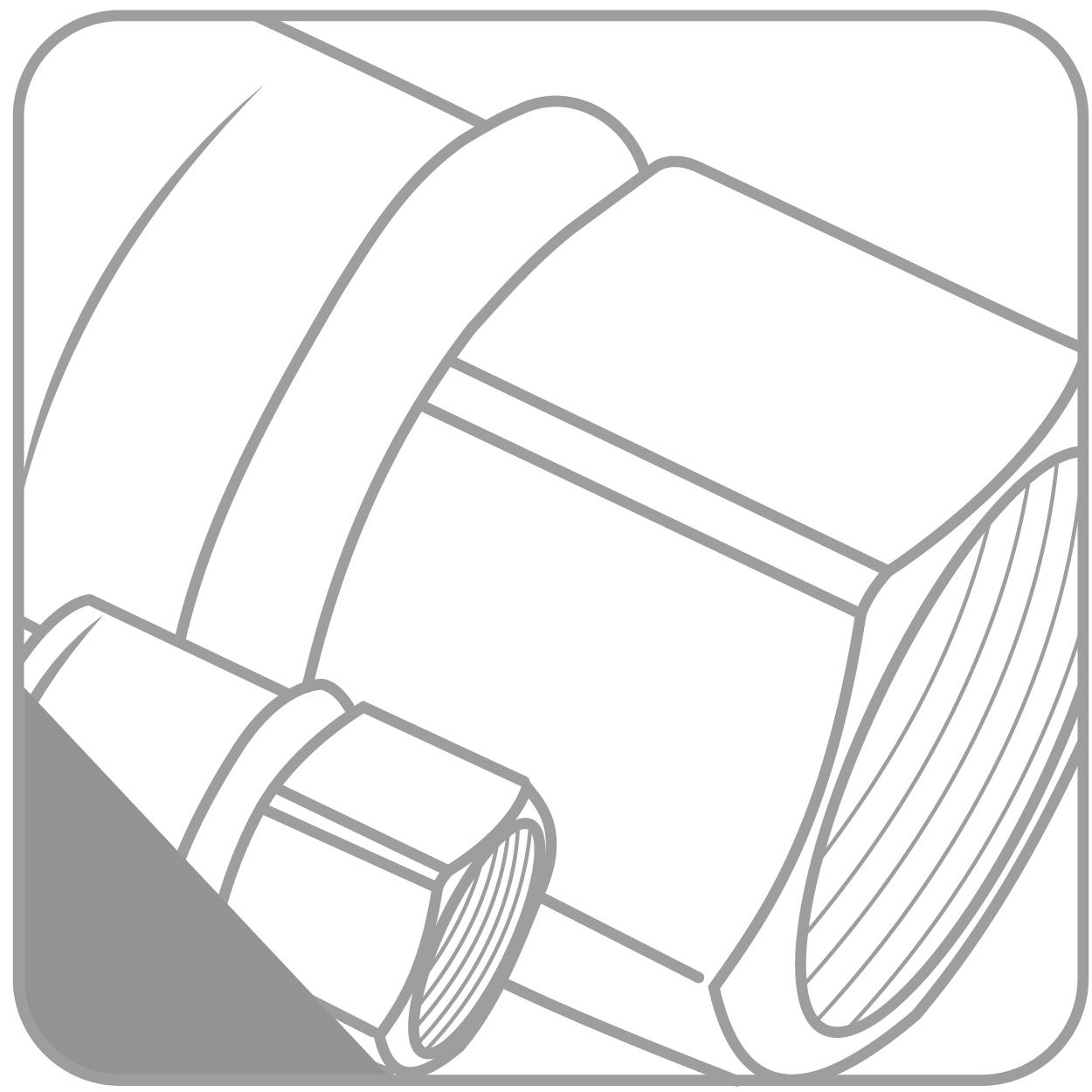 Sistema Multicapa