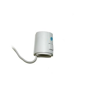 actuador-termoelectrico