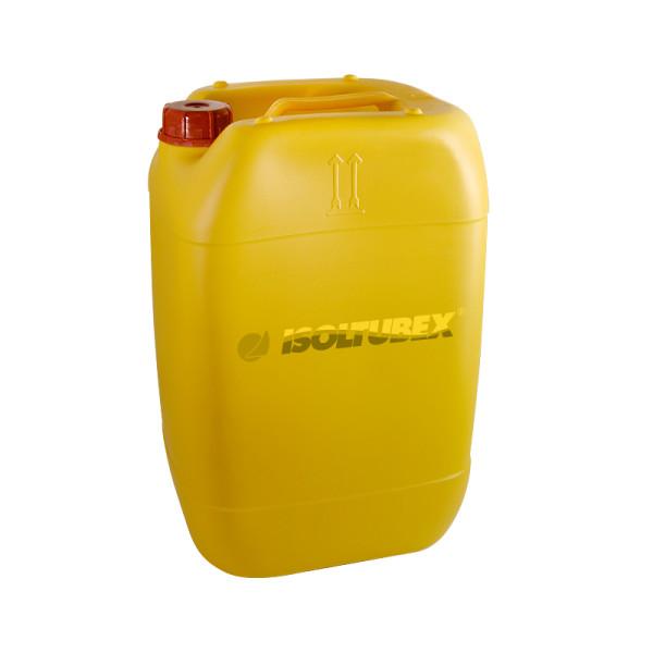 aditivo-fluidificante-para-mortero