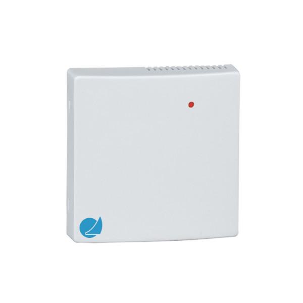 antena-activa-para-caja-de-conexiones
