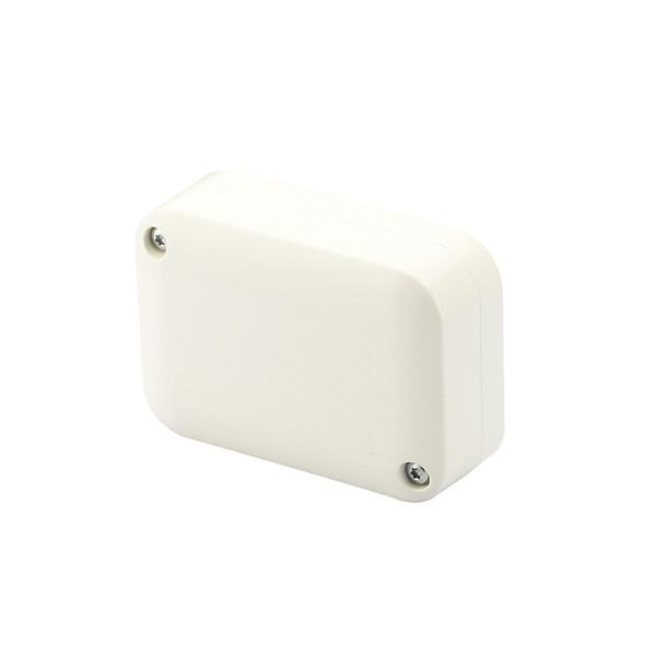 caja-de-cableado-con-tarjeta-electronica-para-regulacion-a-punto-fijo