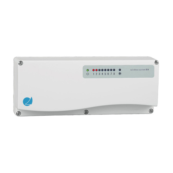caja-de-conexiones-8-canales-control-de-bomba-230v-2