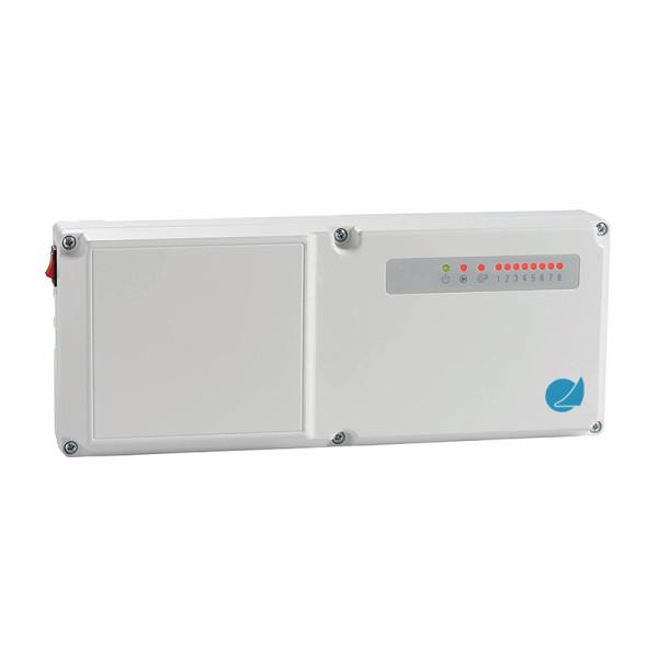 caja-de-conexiones-8-canales-control-de-bomba-y-caldera-230v