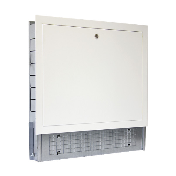 caja-metalica-para-colector