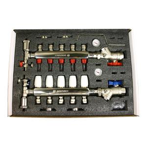 colector-de-acero-inoxaisi-304