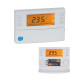 crono-termostato-digital-semanal-lcd