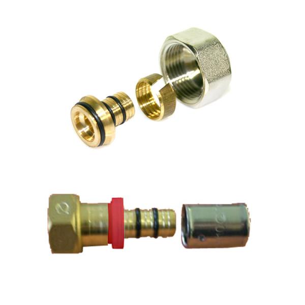 euroconector-para-colector-de-circuitos-de-34