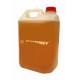 inhibidor-de-incrustaciones-y-corrosion