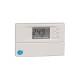 termostato-ambiente-lcd