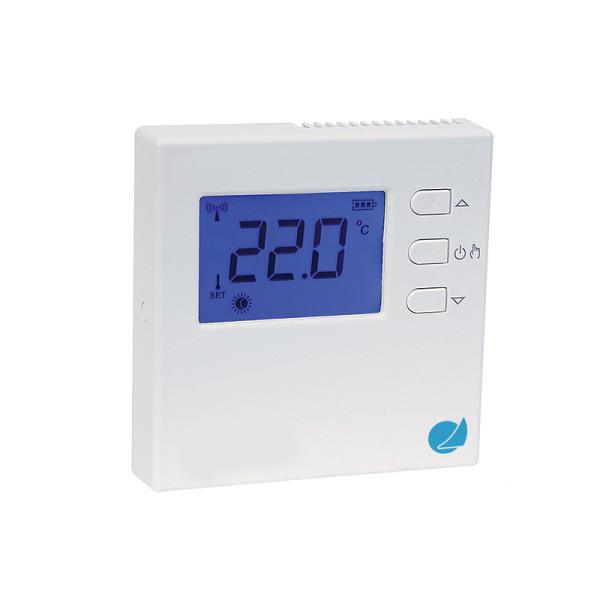 termostato-ambiente-lcd-2