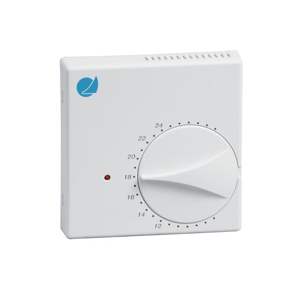 termostato-ambiente-manual