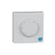 termostato-ambiente-mecanico