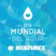 Día Mundial del Agua - Isoltubex
