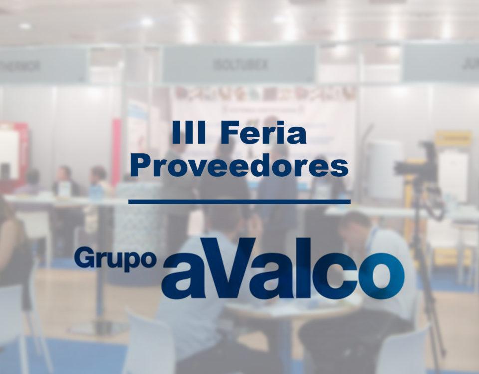 Isoltubex Avalco