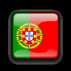portugalbanderaicono