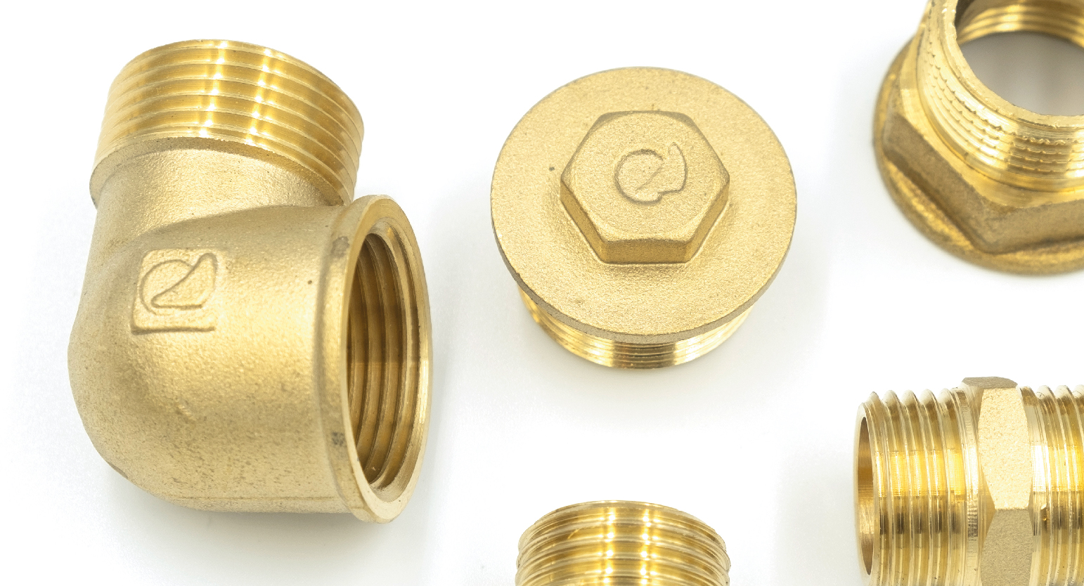 BRASS ACCESSORIES